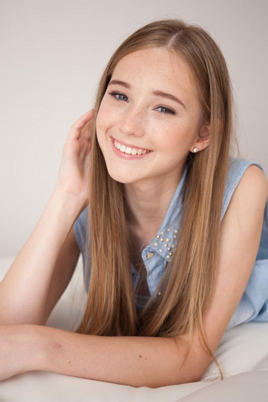 Gold coast photographer linda puetter photography teen photography - Image of teen ...